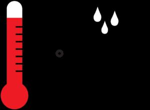 מעלות חום