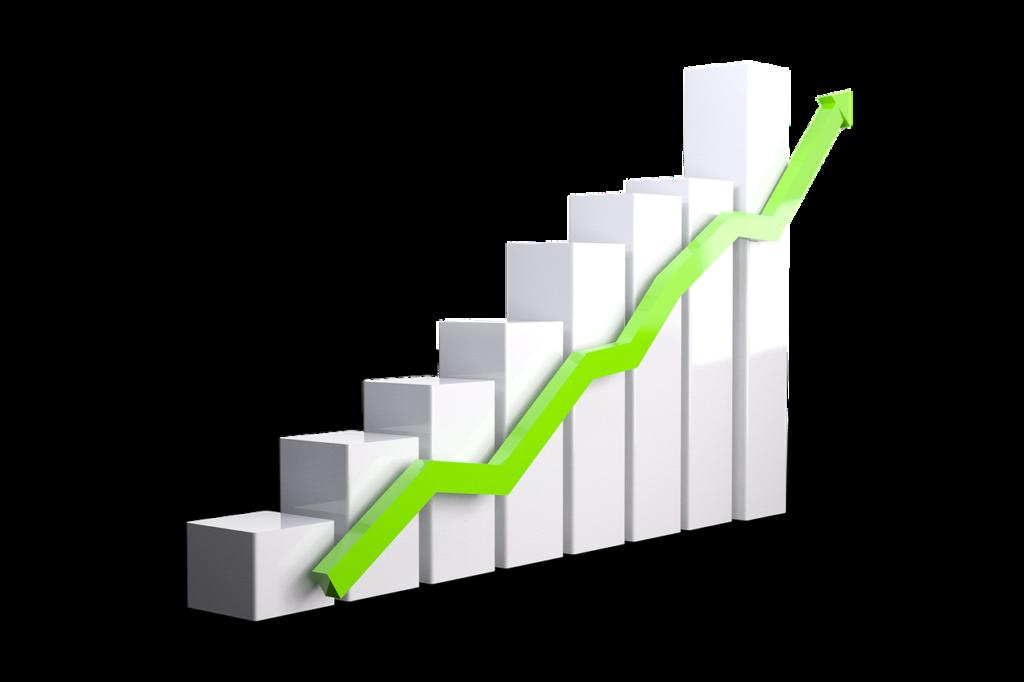 גרף נתונים